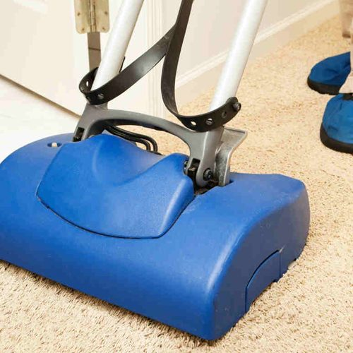 Best Carpet Cleaner Coffs Harbour