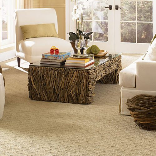 Carpet Restoration Coffs Harbour