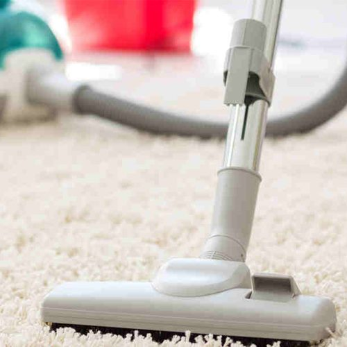 Carpet Cleaners Coffs Harbour