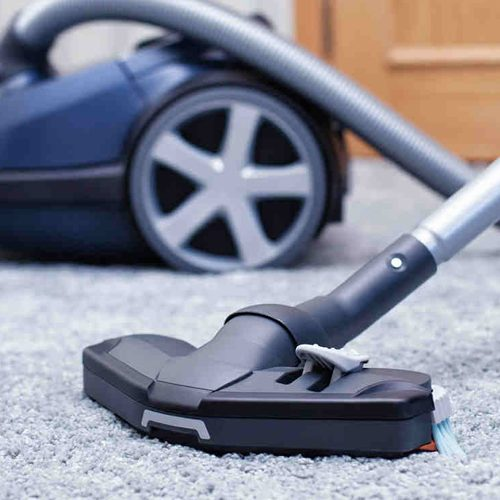 Coffs Harbour Carpet Cleaning